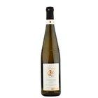 Chardonnay 0.75L jak. Habánské sklepy