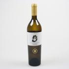 Pere Ventura Penedes Chardonnay 0.75L