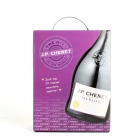 J.P.Chenet Merlot 3L bag in box  13%