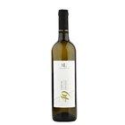 Sauvignon 2015 0.75L kab.  Michlovský
