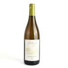 Chardonnay 2015 0.75L p.s. Gotberg
