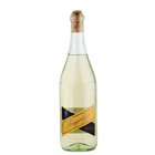 Fragolino Bianco 0.75L 10%