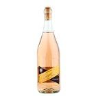 Fragolino Rosato 0.75L 10%