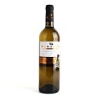 Chardonnay p.s. 0.75L Grmolec