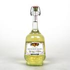 Sauvignon Blanc 1L Moldávie