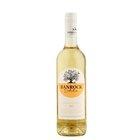 Banrock Chardonnay 0.75L