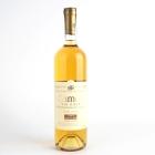 Samos likérové víno bíle 0.75L Hermes