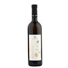 Chardonnay 2014 p.s. 0.75L Michlovský