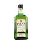 Bokma Oude Genever 1L 38%