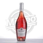 Rietvallei Cabernet Sauvignon Rosé 0.75L