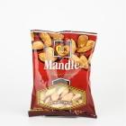 MANDLE SOLENÉ 60g /50ks/