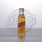 Johnnie Walker 0.05L mini 40%