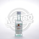 Bacardi Light 0.05L mini 40%