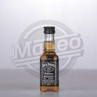 Jack Daniels 0.05L mini 40%