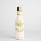 Fee Brothers Grapefruit 0.15L 17%
