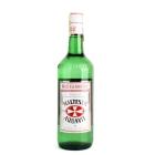 Malteser Kreuz Aquavit 1L 40%