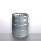 Starobrno 11° Medium  50L keg