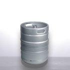 Starobrno 11° Medium  50L keg