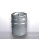 Kocour Catfish Sum. 11° 50L keg