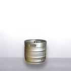 Poutník výčepní kvas.30L keg