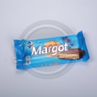 MARGOT 100g  /40ks/