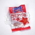 SLAVIA FURE 90g /40ks/