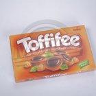 TOFFIFEE 125g /5ks/