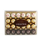 Ferrero Collection 260g