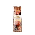 Horká čokoláda Hearts Trink 1kg