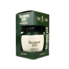 Tullamore Dew Crock 0.7L 40%