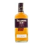 Tullamore Dew 12y 0.7L 40%