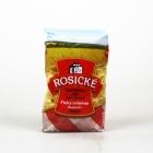 ROSICKÉ FLEKY 500g /24ks/