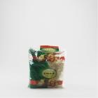 Sezamové semínko loupané 100g/20ks