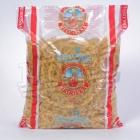 SPIRALI-SPIRALY 3kg Riscossa (č.50)