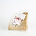 GORGONZOLA sýr cca 1500g