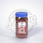 CHORIZO MIX 500g
