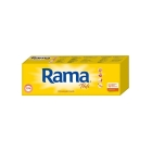 RAMA PROFI 1kg KNORR 1bal/10ks