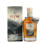 Slyrs Mountain Edition 0.7L 45% box