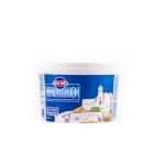 SALATINO KRI-KRI 5kg jogurt řeckoKOLIOS