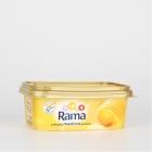 Rama máslová 250g/3ks