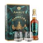 Amrut Bagheera 0.7L 46% box+sklo