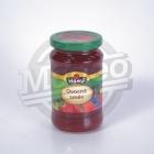 OVOCNÁ SMĚS HAMÉ 300g/10KS    marmeláda