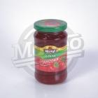 OVOCNÁ SMĚS JAHODA HAMÉ 300g/10KS marmel