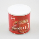 HOT APPLE 553g