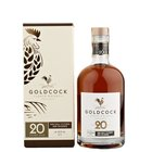 Gold Cock 20y 0.7L  49.2% box