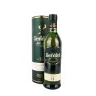 Glenfiddich 12y 0.7L 40%