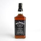 Jack Daniels 1L  40%