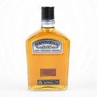 Jack Daniels Gentleman 1L 40%