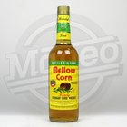 Mellow Corn 0.7L 50%