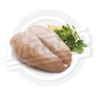 Kuřecí nugety obalované kg Vodňanské